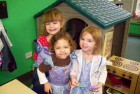 Full Day Preschool – Miss Chris