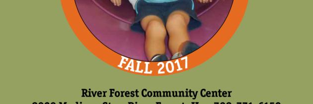 RFCC Brochure
