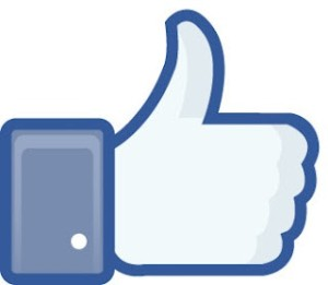 high_res_like_us_on_facebook_logo_3623560
