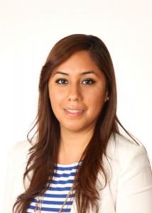 Nunez, Jessica