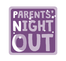 Parent's Night Out! Pajama Spa Late Over (grades 1st-6th)