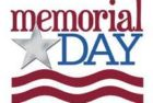 River Forest Memorial Day Parade