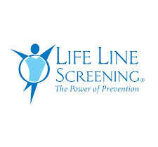 Life Line Screenings